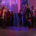 Dancing routine.jpg