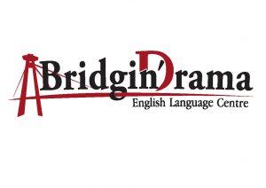 bridgindrama