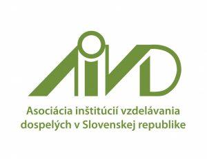 aivd_logo STANDARD