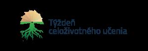 logo_TCU