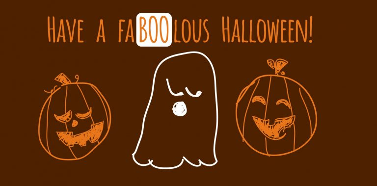 10 vecí, ktoré ste o Halloweene nevedeli!