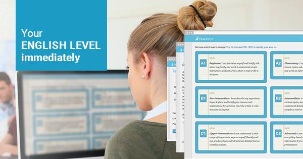 Overte si speaking skills online