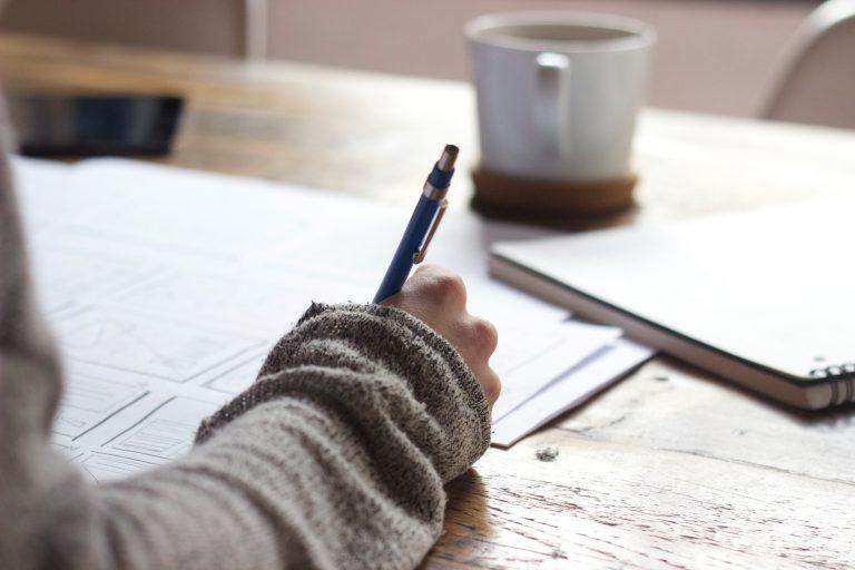 Prečo sa otestovať skôr, než sa pustíte do učenia jazyka