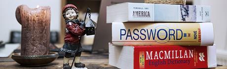 Uľahčite si cestu za zdokonaľovaním sa v angličtine!