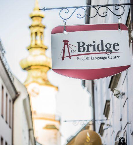 English grammar A2 | the Bridge