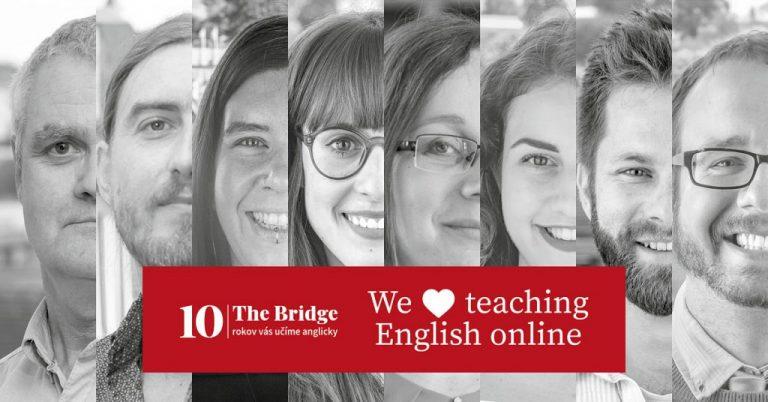 Výhody online učenia