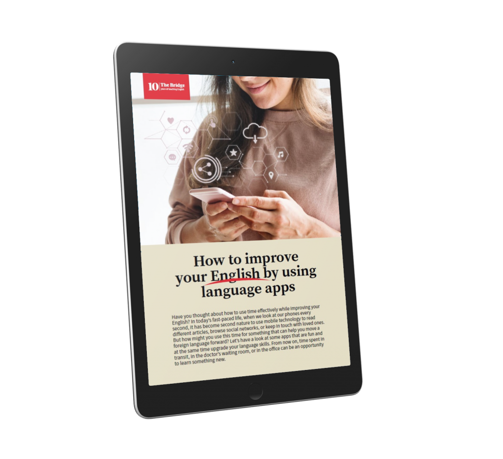 e-book_cover_apps_learning_english
