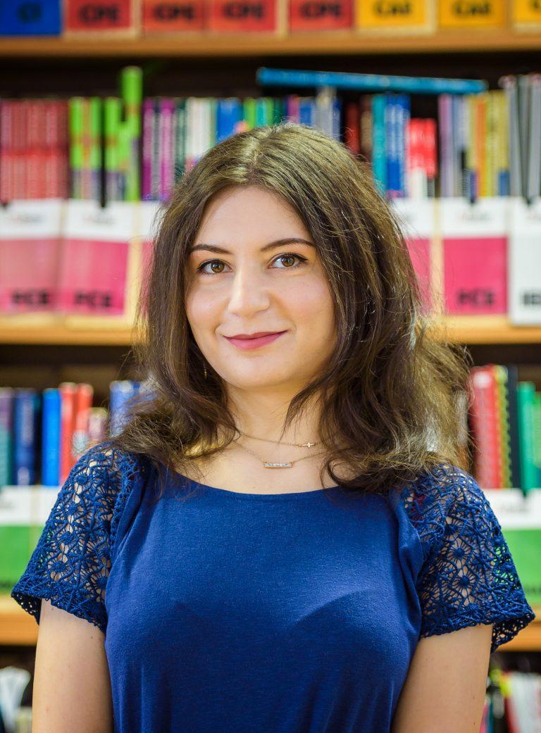 Jana Valová
