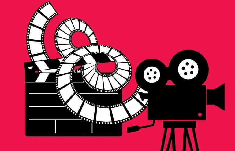 6  rád, ako sa z filmov naučiť po anglicky